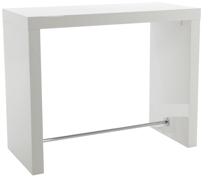 eventlager produktdetails. Black Bedroom Furniture Sets. Home Design Ideas